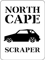 North-Cape-Scraper